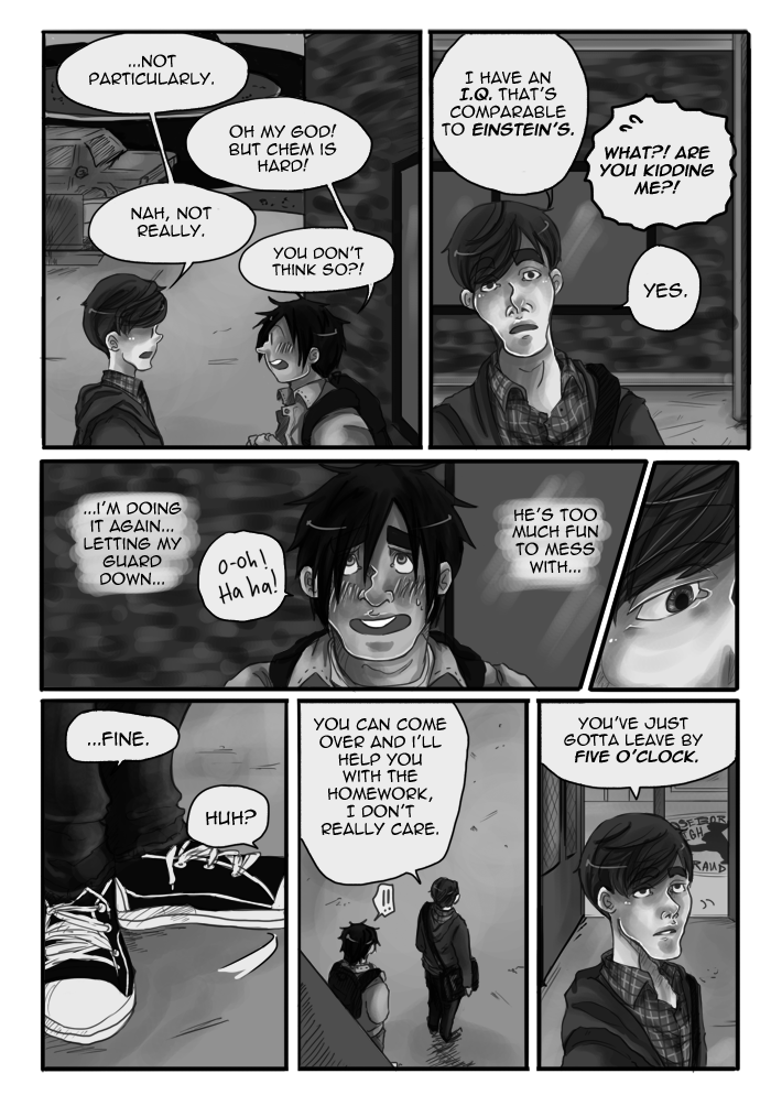 Chapter 03 – 07