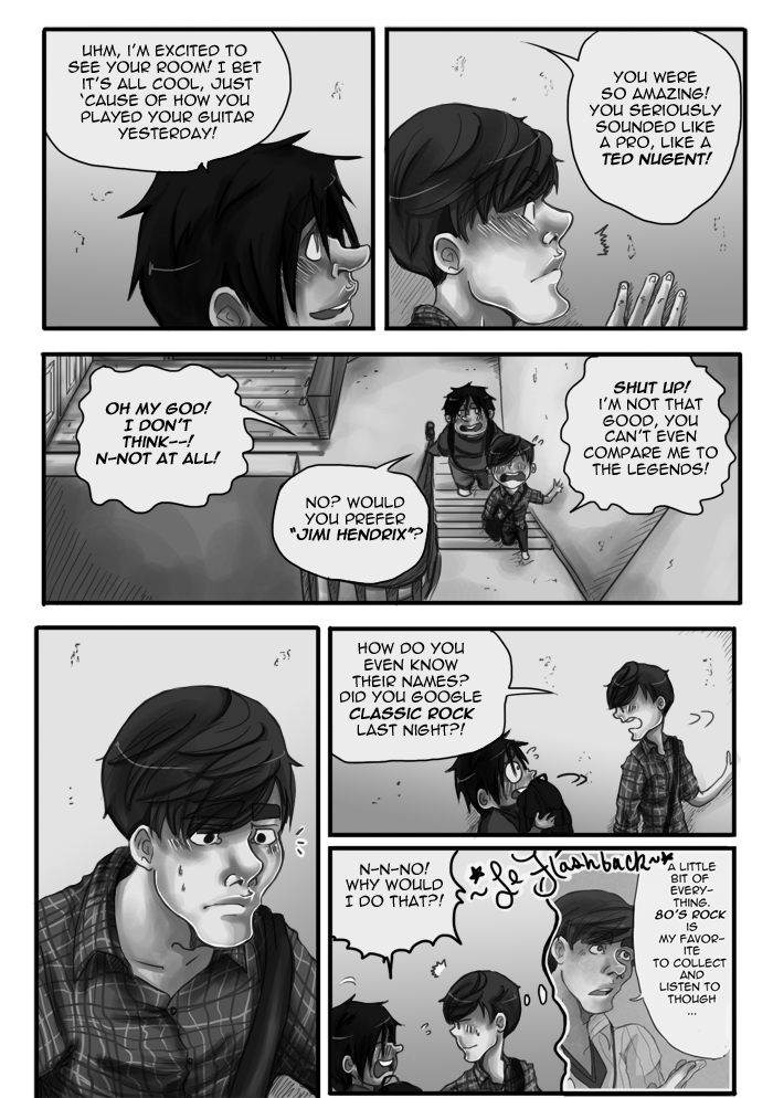 Chapter 03 – 09