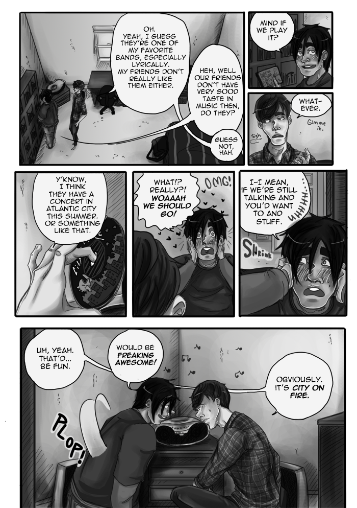 Chapter 03 – 13