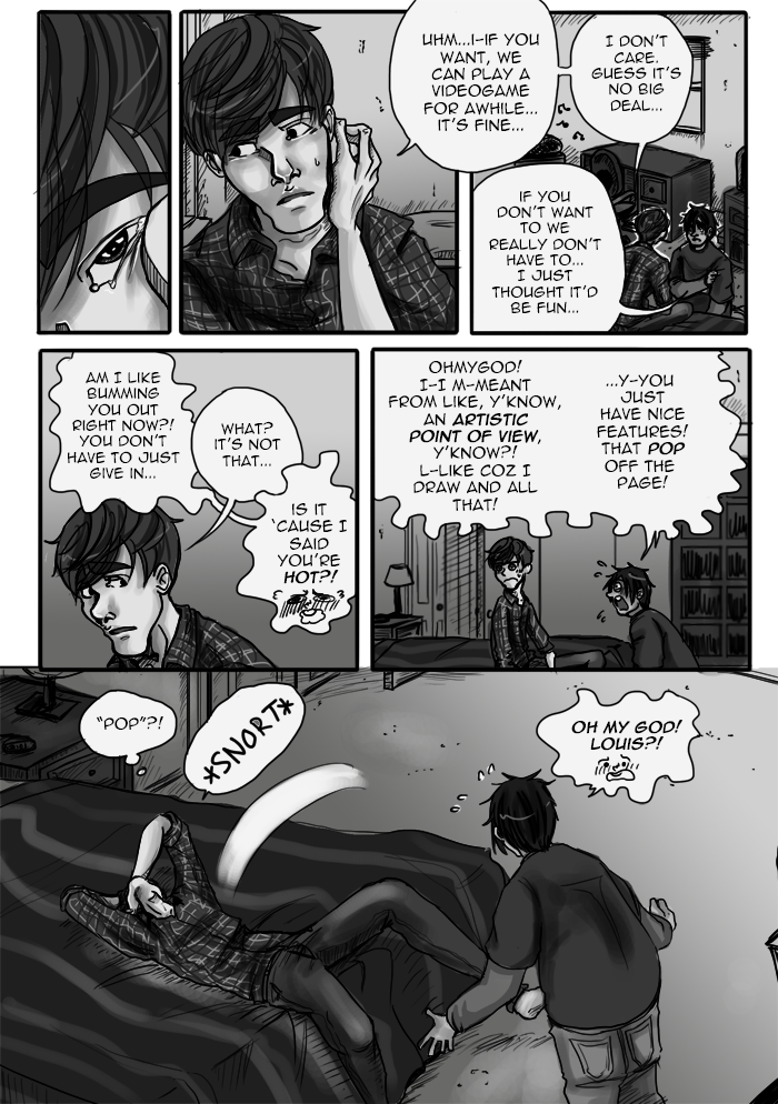 Chapter 03 – 18