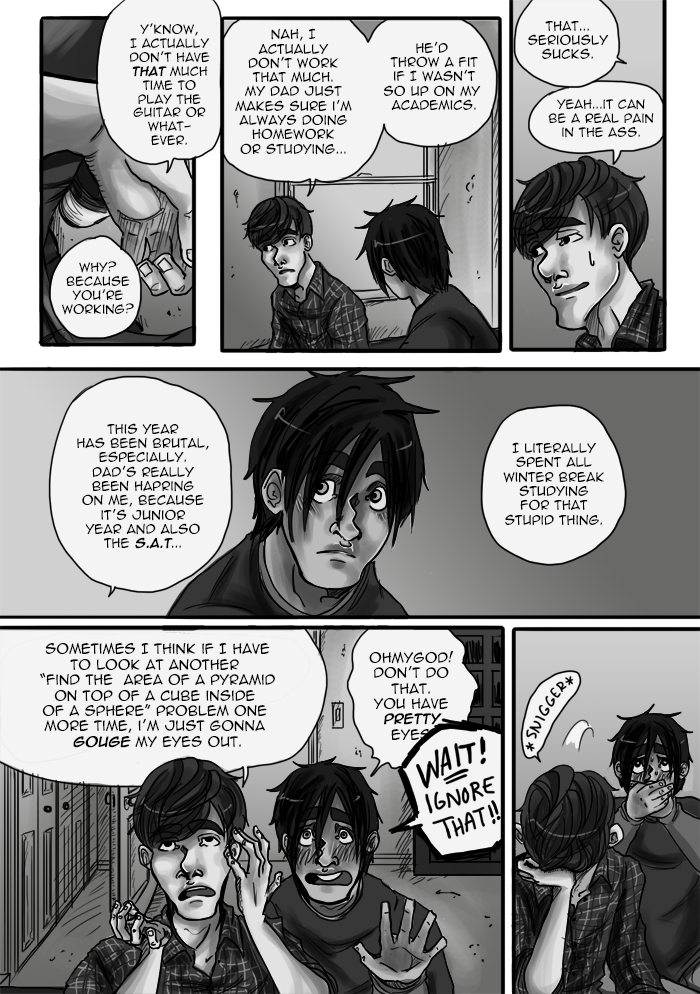 Chapter 03 – 20
