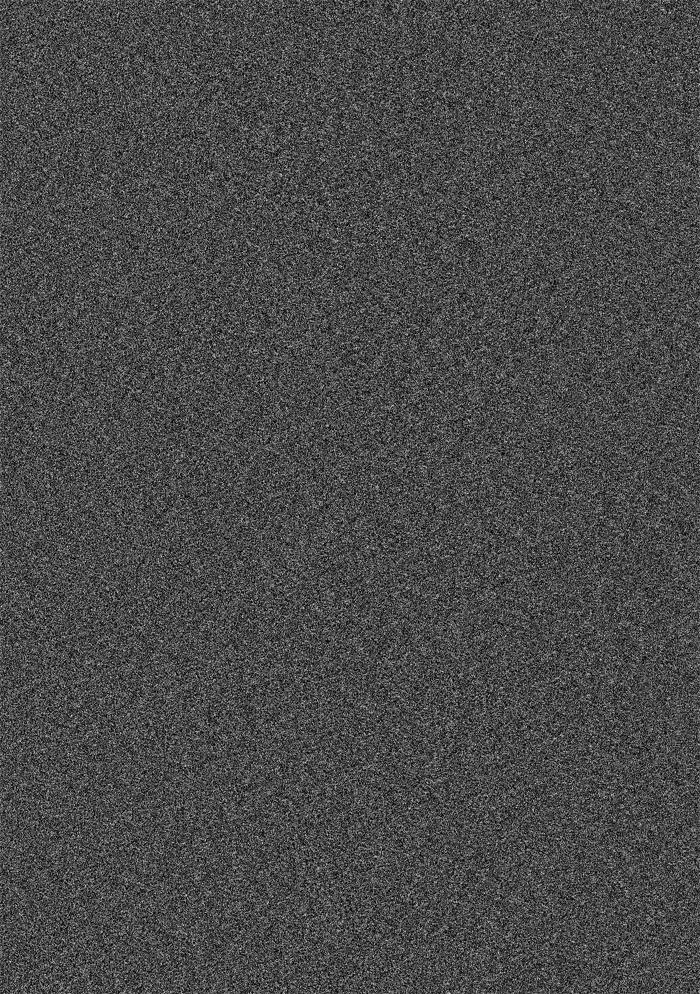 Interlude 04 – 09