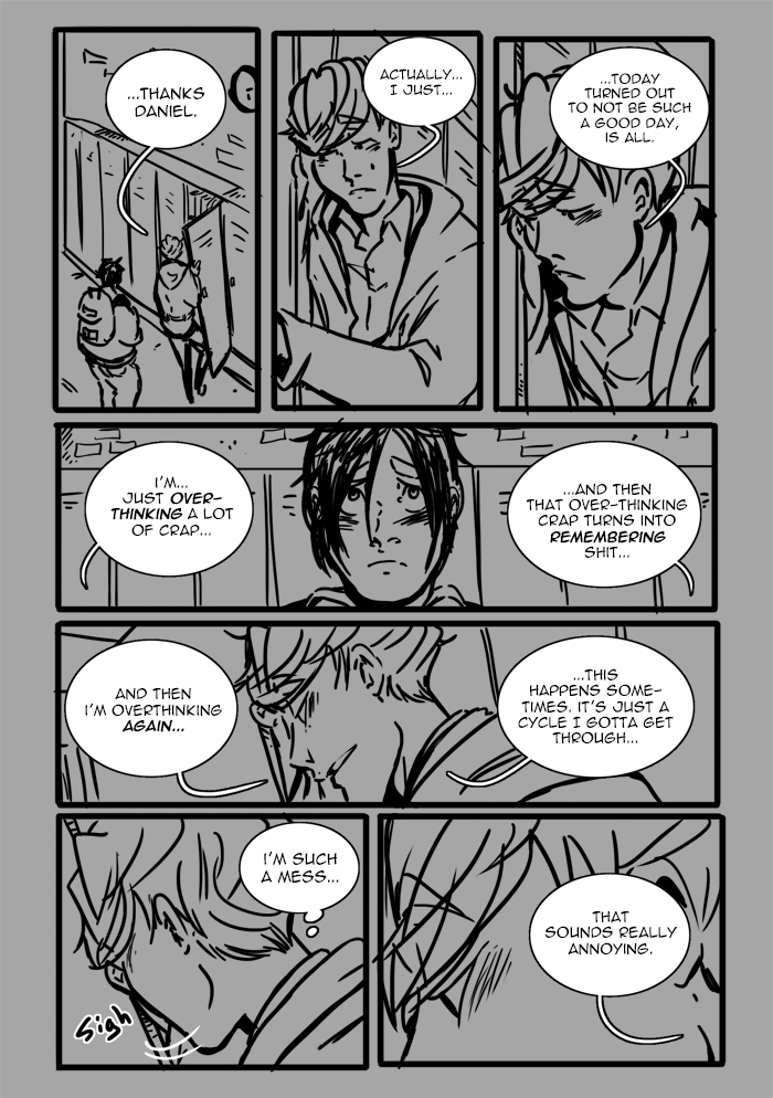 Chapter 09 – 20