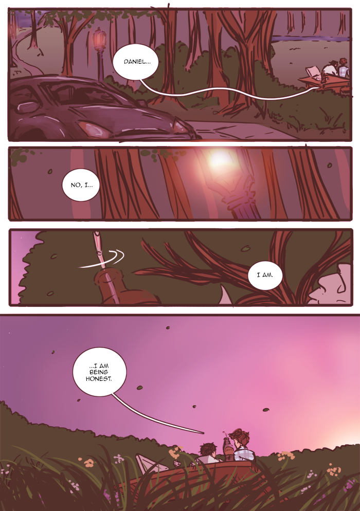 Chapter 17 – 40