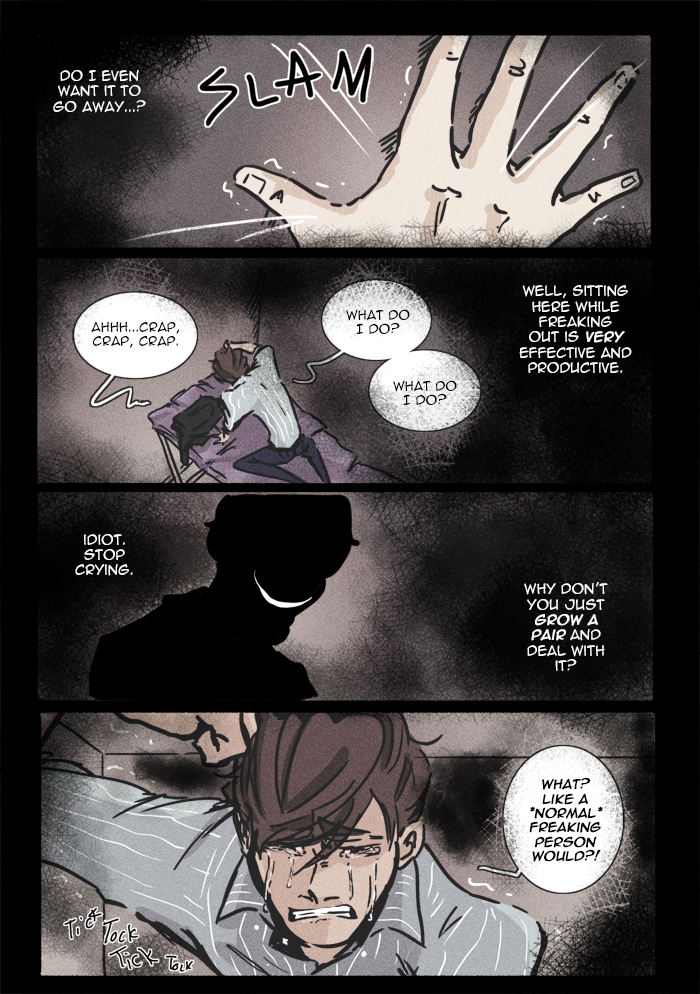 Chapter 09 – 08